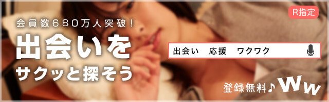 640-200_r_01